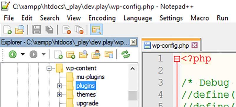 notepad-toolbar