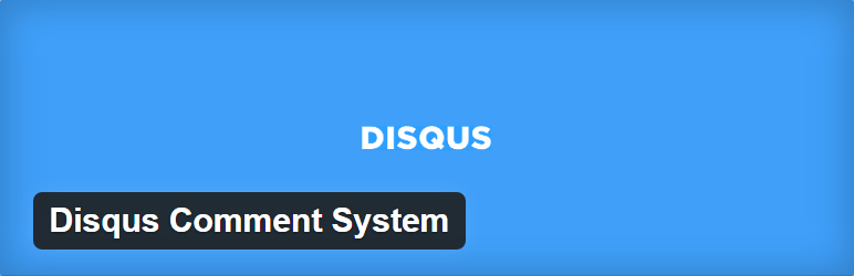 02 disqus commenting system wordpress plugin 2016 wpexplorer