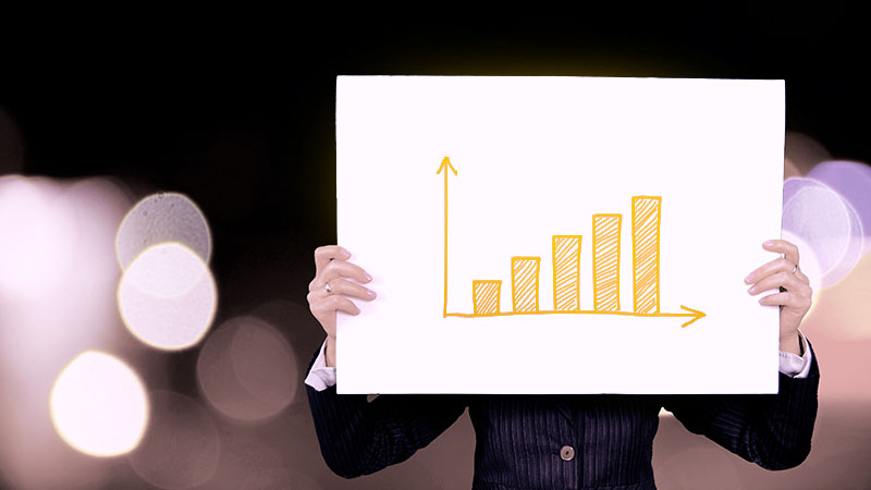 graph-increase-rate